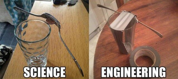 science_vs_engineering