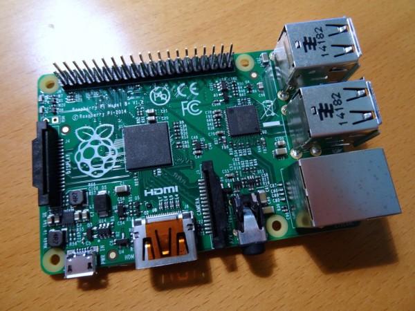 DSC01666