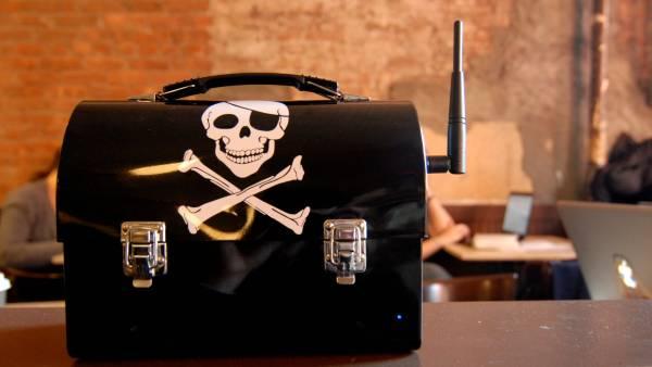 piratebox19