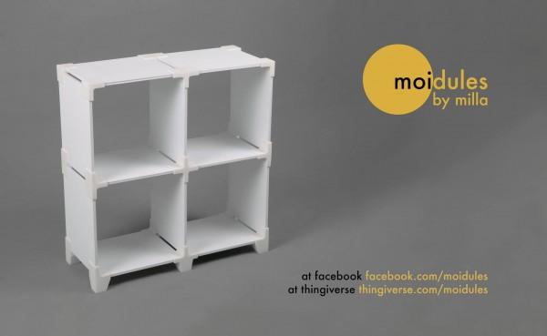 moidules3