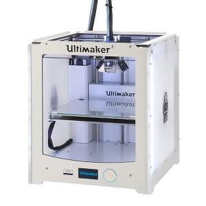 ultimaker2-1